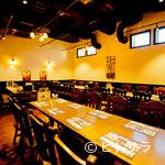 白雪ブルワリーレストラン長寿蔵 - 優雅に楽しめる貸し切りパーティー