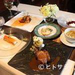 白雪ブルワリーレストラン長寿蔵 - お客様の要望に合わせた各種宴会にも対応