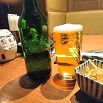 80968321 - ハートランド中瓶