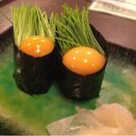 栄寿司 - めねぎ