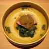 馳走なかむら - 料理写真:牛肉