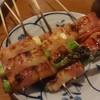 焼鳥 さかえ - 料理写真: