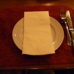 イタリア田舎料理 ダンロ - 今回は、5,000円コース☆