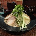 8099576 - つけ麺(普通)