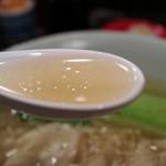 地酒と和中華 大石清 -