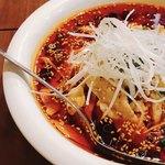 陳家私菜 - 辛いけど、やみつきになる深い美味しさ
