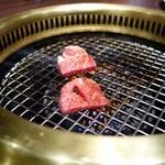 天壇  - (2018/1月)