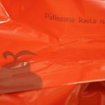 Patisserie Ravi,e relier - ラヴィルリエ