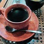 カフェ ウインク -