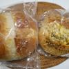 パン工房 まきのや - 料理写真: