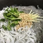 SUNZOK - 【公式】なま釜丼
