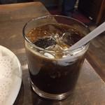 81017672 - アイスコーヒー