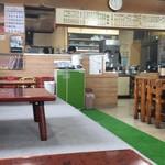 いわた食堂 -