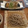 木香 - 料理写真:天せいろ