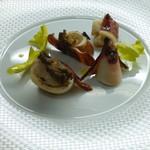 レストラン コバヤシ - メイン写真: