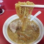81041504 - 麺リフトアップ