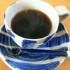 Cafe COCOCHI - ドリンク写真: