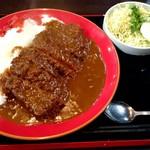 とり安食堂 - 料理写真: