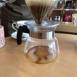 コーヒーロースト山鼻 Beans -