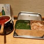 象屋 - ☆鰹節&青海苔&紅生姜☆