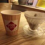 GOOD LIFE FACTORY -