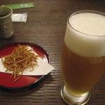 8106828 - ポリポリ蕎麦