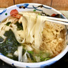 丸太屋 - 料理写真: