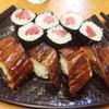 尼寿司 - 料理写真:ジャンジャンセット