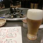 81061465 - ビール