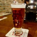 81062750 - [2018/01]クラフトビール飲み比べセット(1200円+税)・アルト