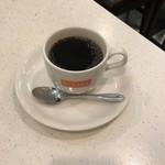 キーフェルコーヒー -