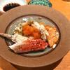 菊水鮓 - 料理写真:☆渡り蟹
