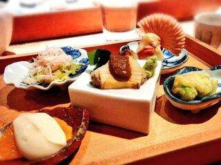 食幹 渋谷