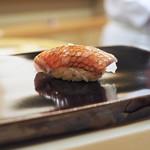 81073089 - 【握り】金目鯛