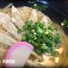 丸徳うどん - 料理写真: