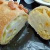 パンの店 ラ・ブランシェ - 料理写真: