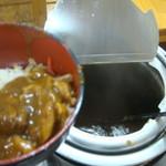 めしや本家 - 料理