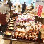 北菓楼 - 試食祭