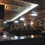 ハイウェイ食堂 -
