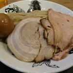 81083680 - 麺(18-02)