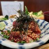 神港 - 料理写真:にこにこごはん1600円