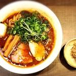 麺's Natural -