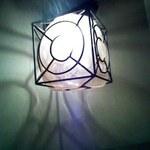81087668 - 雰囲気あるランプ照明