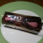オノ - 料理写真:オノレット