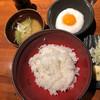 恵比寿 鶏味座