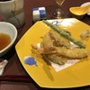 鮨や寿百々 - 料理写真: