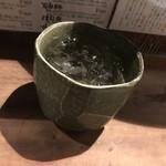 仙太 - 北郷の忠司
