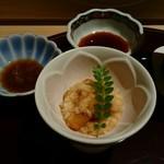 寿司 うち田 -