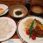 居酒屋レストラン 菜酎鈴