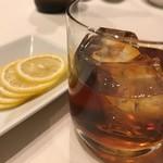 礼華 - 紹興酒